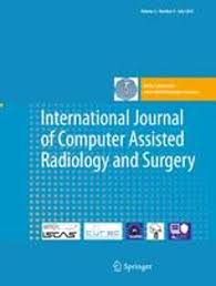 3D <b>printing</b> based on imaging data: review of medical applications ...