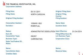 roddy boyd stock fraudster closed down short selling outfit financial investigator financial investigator
