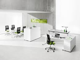 office furniture architect office architecture office furniture