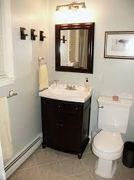 bathroom light fixtures qnud boxy scones small  small elegant bathroom vanities small