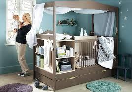 baby boy furniture camo baby boy room ideas camo baby boys best baby galleries wgdddaz picture baby boy furniture nursery