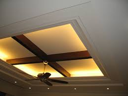 false ceiling designs for office ceiling designs for office