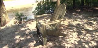 diy outdoor wood furniture projects for your home todays homeowner build your own wood furniture