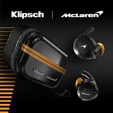 <b>Fiil T1 Pro</b> : Earbuds
