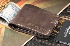 Пин от пользователя ПанГалин на доске кошельки | Wallet, Zip ...