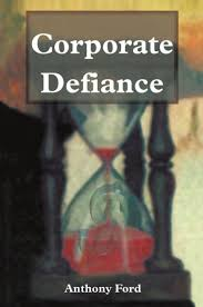 Corporate Defiance by Anthony Ford, Paperback   Barnes & Noble®
