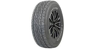 <b>Dunlop Grandtrek AT3</b> | ProductReview.com.au