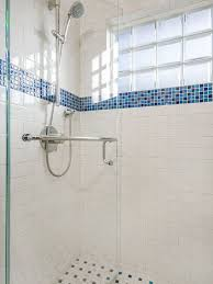 blue bathroom tile ideas: white bathroom tile with blue accents ideas gallery bing images