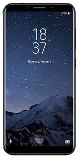 <b>Смартфон HOMTOM S8</b> — купить по выгодной цене на Яндекс ...