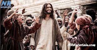 Resultado de imagem para Jesua cristo