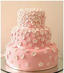 نتیجه تصویری برای کیک عاشقانه