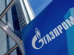 """Результат пошуку зображень за запитом """"Капитуляция """"Газпрома"""""""