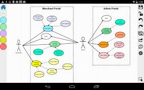 drawexpress diagram lite   android apps on google playdrawexpress diagram lite  screenshot