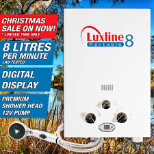 Luxline - Christmas <b>Red Hot Sale</b> Now On! Save $65 and... | Facebook