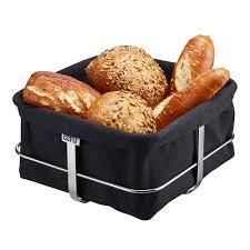 <b>Корзинка для хлеба Gefu</b> Brunch в Москве, купить за 4199 руб ...