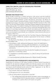 resume examples 21 cover letter template for everest optimal resume gethookus ou everest optimal resume