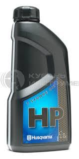 Масло <b>Husqvarna</b> 2Т <b>HP 1л 5878085-12</b>   Купите по доступным ...