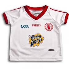 Image result for tyrone county jersey