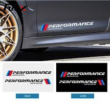 <b>2Pcs</b> Fashion <b>Car Styling Stickers</b> Car Door <b>Stickers</b> Side <b>Sticker</b> car ...