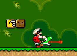 Nintendo xác nhận Mario đã đấm lè lưỡi khủng long Yoshi trong ... - site:genk.vn Mini World,Nintendo xác nhận Mario đã đấm lè lưỡi khủng long Yoshi trong ...,Nintendo-xac-nhan-Mario-da-dam-le-luoi-khung-long-Yoshi-trong-...