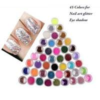 <b>Wholesale</b> Fine Nail Glitter Dust for Resale - Group Buy Cheap Fine ...