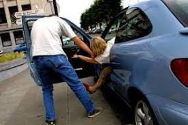 Image result for car jacking