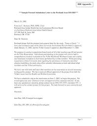 cover letter grant sample non profit grant proposal cover letter file info profit grant non leasing agent cover letter sample