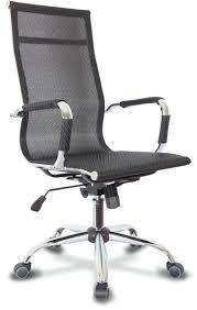 Компьютерные <b>кресла</b> купить в интернет-магазине OZON.ru