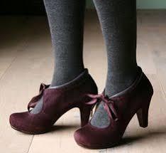 Удивительных изображений на доске «Женская обувь»: 64 в ...