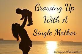 single mother essay descartes essay growing up with a single mother essay   greentelecomtowercom