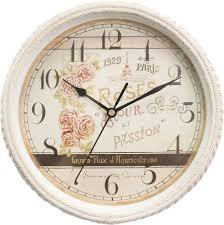 <b>Настенные часы Designer Clock</b> MC-120 — купить в интернет ...