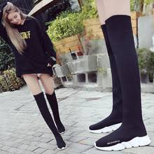 Buy knee shoe and get free shipping on AliExpress.com
