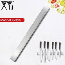 XYj <b>Магнитный</b> самоклеющийся <b>45 см</b> Длина ножи <b>держатель</b> из ...
