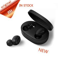 <b>Xiaomi Mi</b> AirDots <b>Bluetooth</b> Headset Silicone Protective Case For ...