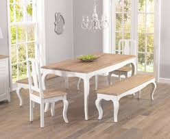 fabulous shabby chic dining table ultimate interior decor dining room with shabby chic dining table chic dining room table