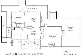 Superb Draw House Plans Free   Draw House Plans Online For Free        Impressive Draw House Plans Free   Free Drawing House Floor Plans