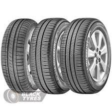 <b>Шины Michelin Energy XM2</b> отзывы владельцев, мнения, тесты ...