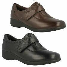<b>Clarks</b> широкие (C, D, W) обувь для женский | eBay