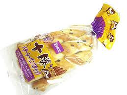 「チーズスティック パン」の画像検索結果
