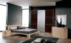 awesome white brown wood glass awesome white brown wood