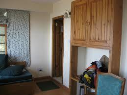 spars lodge adequate storage space adequate storage space