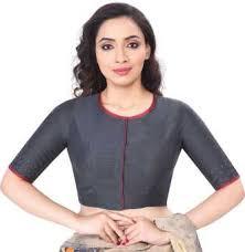 <b>Saree Blouses</b> | Buy <b>Designer</b> Readymade <b>Blouses</b> for <b>Women</b> ...