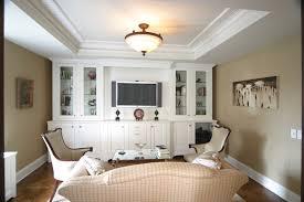 small living room ideas apartment color rustic storage mediterranean medium lawn bath remodelers furniture refinishing apartment storage furniture