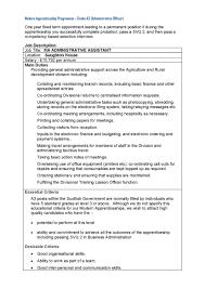 assistant office assistant job description resume inspiring printable office assistant job description resume full size