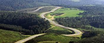 virajlı yol rize ile ilgili görsel sonucu