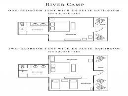 Camp House Floor Plans Camp Foster Okinawa Floor Plans  camp floor