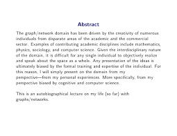 Physics Lab Report Format     CBA PL