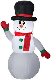 <b>Christmas Inflatables</b>   Walmart Canada