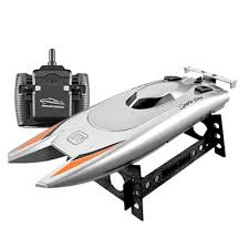<b>remote</b> control <b>speed</b> boats in Drones, Toys & Hobbies - Online ...