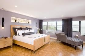 bedroom master ideas budget: collection master bedroom on a budget pictures fancix design ideas